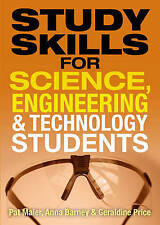 Engineering & Technology Science Books