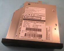 HP DW-224E -A59 CD-Laufwerk 1977098A-59 für HP Compaq NC8000
