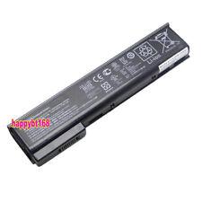Genuine Battery CA06 For HP PROBOOK 640 645 G1 HSTNN-LB4Z HSTNN-LP4Z 718756-001