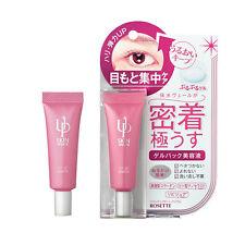From JAPAN Rosette Skin Update Eye Gel Serum 15g /Free shipping! Tracking!!