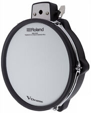 """Brand New - Latest version of Roland Pdx-100 trigger pad 10"""" Tom (1 available)"""