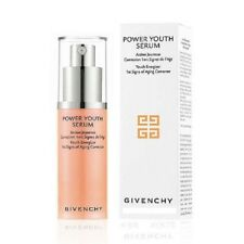 Givenchy Power Youth Eye Serum Youth Energizer 1st Signs of Aging Corrector 15ml