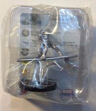 HeroClix Avengers #100  SILVER SURFER  MARVEL  SR LE Heralds of Galactus 1/4