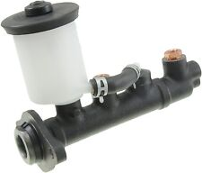 Master Cylinder for Toyota Corolla 1980-1985  M39423 13-1893 4720112270