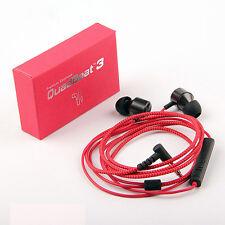 Headset  LE630 For LG G3 D855 D830 G2 D802 Nexus 5X G Flex 2 Stylus 2 Plus K8
