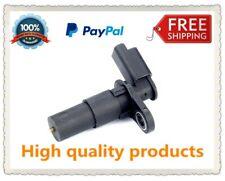 Crankshaft Position Sensor 8200428137 For RENAULT Clio Megane 1.4-1.6L