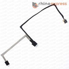 Ladebuchse Strombuchse DC Jack für Acer Aspire Ultrabook S3-MS2346 50.13B23.007