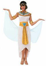 Egyptian Queen - Adult Costume