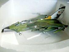 "Franklin Nuovo di zecca CDC Armour Panavia Tornado IDS Aeronautica Militare. ""IMMELMANN"" TIGER MEET."