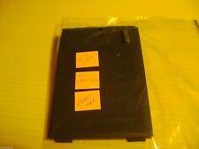 Toshiba Satellite 2805-S202 Hard Drive Door Cover
