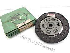 DISCO FRIZIONE RENAULT 5 TS - 12 L - 12 TL '75 - CLUTCH PLATE