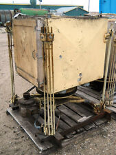 SMICO 30X30 SIFTER BOX 11 DECK