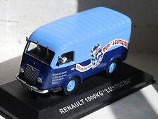 Renault 1000 Kg Lustucru  édition Altaya