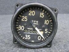 Tachometer Indicator (CORE)