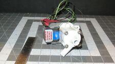 Little Giant 1 Aa Md 1200 Hp Polypropylene Magnetic Drive Pump 115v 12 Od