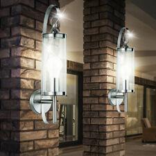 BEIGE BURNT ORANGE STAG DEER CHECK PLAID TARTAN HANDMADE LAMPSHADE PENDANT 735