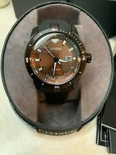 mens watches citizen eco drive new