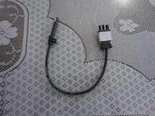 Weishaupt Flame Sensor / Detector QRB1A 24131012012