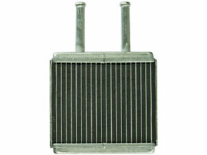 For 1991-1999 Mercury Tracer Heater Core 68883PK 1992 1993 1994 1995 1996 1997