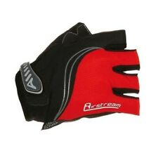 Altura Airstream Cycling Mitts, Red, XL, Excellent Condition