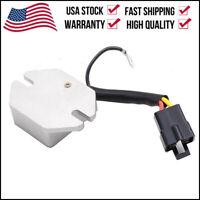 New Voltage Regulator For Ski-Doo Touring 380F / 500 / 500F / E 1995-2001