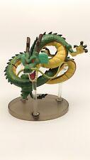 BanDai DragonBall Super Dragon Stars BAF Series Shenron All Parts 100% Complete