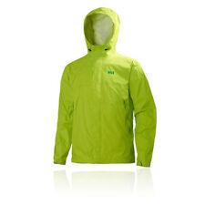 Wasserabweisende Herren-Jacken fürs Laufen