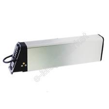 36V o 48V (10.0Ah-14Ah) DCH-006 bici elettrica 18650 pacco batteria al litio