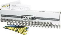 Race Tech Fork Springs 1.00 kg/mm #FRSP S3234100