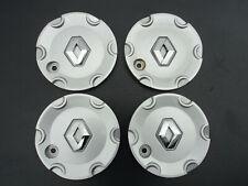 Renault MEGANE SCENIC MK2 Alloy Wheel Centre HUB CAP 8200134772 NERVASTELLA