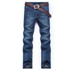 Hosen, Jeans, Shorts