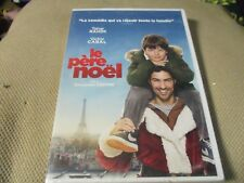 "DVD ""LE PERE NOEL"" Tahar RAHIM, Victor CABAL"