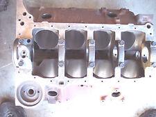 1975 75 Camaro Nova SS Chevelle El Camino 350 2 bolt main engine block 3970014