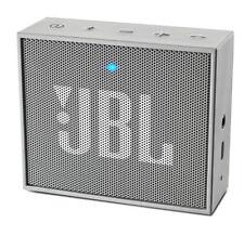 JBL 3.5 mm Audio Jack MP3 Player Audio Docks & Mini Speakers