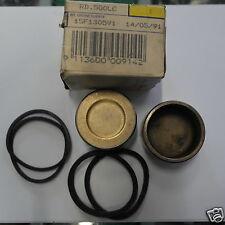 51LW0570000 Kit De Revisión Pinza Freno Trasero Yamaha RD 350 XJ 600 FZS 600