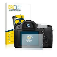 Screen Protector for Sony Cyber-Shot DSC-RX10 IV Matte Glass Film Protection