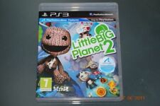 Videojuegos de niños, familiares para PlayStation Move