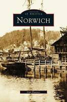 Norwich, Hardcover by Plumer, Dale; Plummer, Dale, ISBN-13 9781531620158 Free...