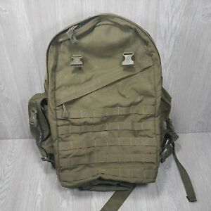 BLACKHAWK STRIKE Hydrastorm compatible  OD Green Backpack Assault Pack Bag