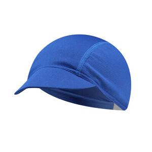 Quick-Drying Cycling Hat Bicycle Cap Breathable Mesh Hats Riding Caps