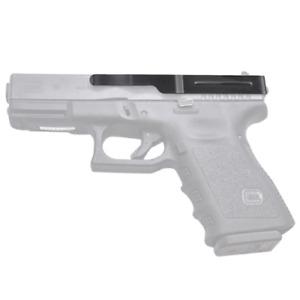 Gürtelclip / Holster für Glock 17 17L 19 22 23 etc. verdecktes Tragen PS Combat