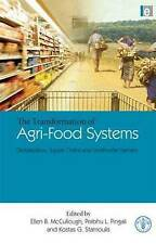 The Transformation of Agri-Food Systems: Globalization, Supply Chains and Smallh