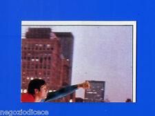 SUPERMAN IL FILM - Panini 1979 - Figurina-Sticker n. 104 -New
