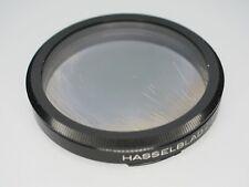 Hasselblad Bayoinet 50 Polariser Filter