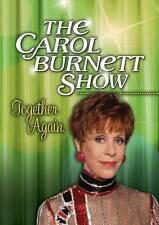 Carol Burnett Show: Together Again DVD Harvey Korman, Vicki Lawrence, Tim Conway