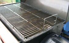 "Char-griller gasket mod 5/8"" fiberglass rope stove fireplace furnace wood coal"