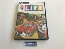 The Game Of Life - PC - FR - Neuf Sous Blister