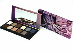 BOBBI BROWN IN A FLASH Eye Shadow Palette New in Box Full Size 12 Shades