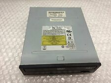LETTORE DVD BTC BDV 316G 16X IDE DVD-ROM BLACK