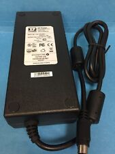 XP Power VEH150PS12 Power Supply, 150W, 12V, 12.5A